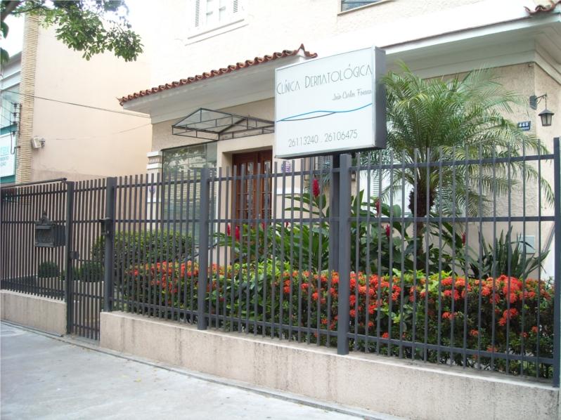fachada-clinica