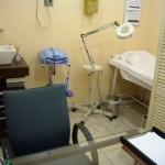 Sala Cirurgia 2